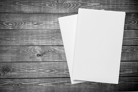 Top Tips For The Perfect Cover Letter Create Recruitment